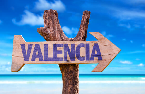 Why relocate to Valencia