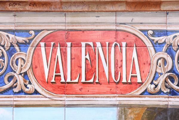 valencia like a local